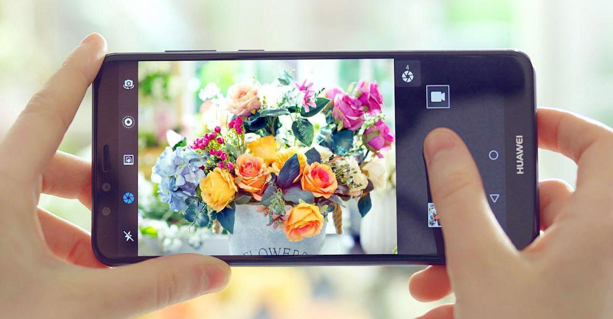 Huawei Y9 2019 vs  Nova 3i Which To Buy In 2019 - Tech Magazine