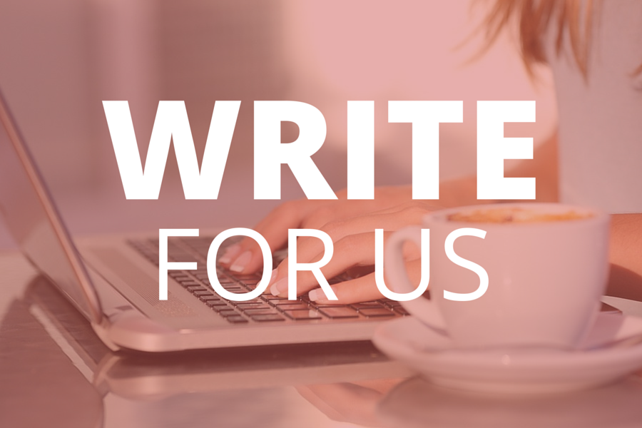 Write For Us Technology, Software, Apps & Software Review