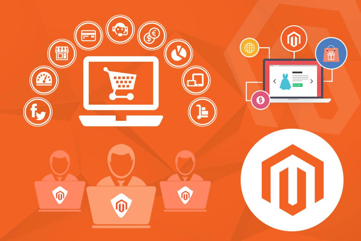 Magento freelance developers как фрилансеру заработать на квартиру
