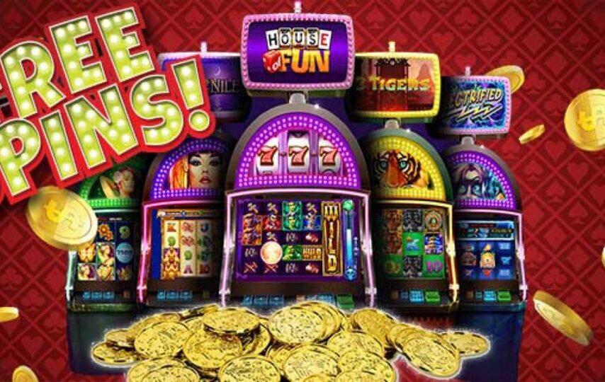 Las Vegas Casino Free Drinks – No Deposit And No Deposit Casino Online